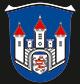 Stadt Liebenau