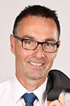 Harald Munser (FWG)