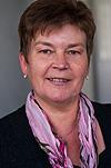 Vera Gerhardt